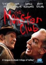 Monster Club