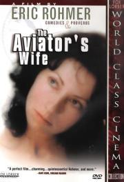 Die Frau des Fliegers