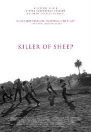 Alle Infos zu Schafe töten