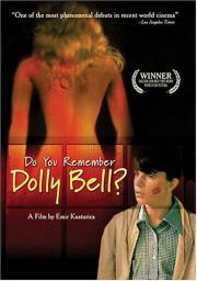 Erinnerst du dich an Dolly Bell?