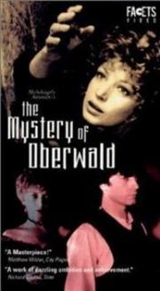 Alle Infos zu Das Geheimnis von Oberwald