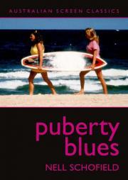 Alle Infos zu Puberty Blues - Scharf aufs erste Mal