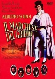 Alle Infos zu Die Tolldreisten Streiche des Marchese del Grillo