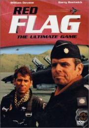 Alle Infos zu Operation Red Flag