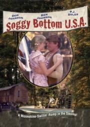 Soggy Bottom, USA