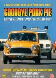 Mach's gut, Pork Pie