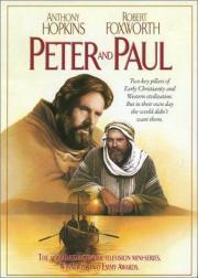 Alle Infos zu Peter and Paul