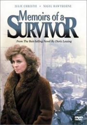 Memoiren einer Überlebenden