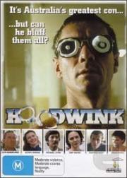 Alle Infos zu Hoodwink