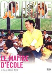 Maître d'école, Le