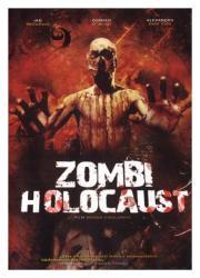 Alle Infos zu Zombies unter Kannibalen