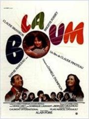 La Boum - Die Fete - Eltern unerwünscht