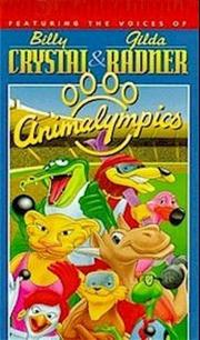 Alle Infos zu Dschungel-Olympiade