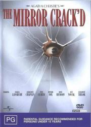 Mord im Spiegel