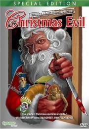 Teuflische Weihnachten