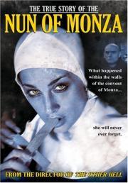 Das Süße Leben der Nonne von Monza