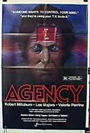 Agency - Botschaft des Bösen