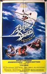 Mad Pilot - Der Wahnsinnsflieger