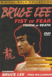 Alle Infos zu Fist of Fear, Touch of Death