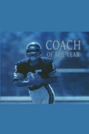 Trainer des Jahres