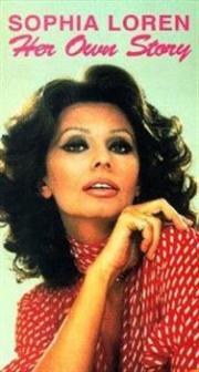 Sophia Loren - Mein Leben
