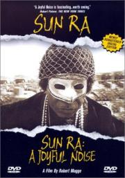 Alle Infos zu Sun Ra - A Joyful Noise