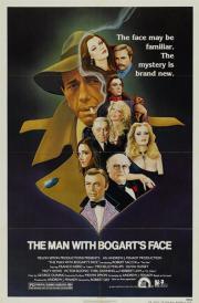 Der Mann mit Bogarts Gesicht