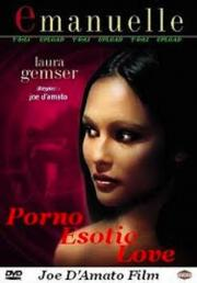 Porno Esotic Love