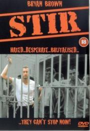 Revolte hinter Gittern
