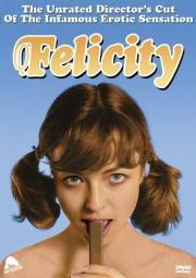 Alle Infos zu Felicity - Sündige Versuchung