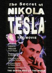 Alle Infos zu Das Geheimnis des Nikola Tesla
