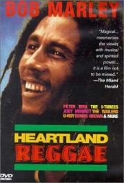 Alle Infos zu Heartland Reggae