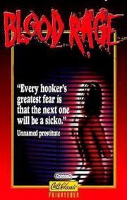 Der Psycho-Ripper