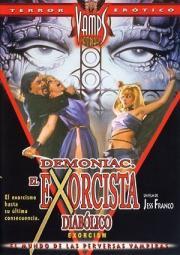 Alle Infos zu Exorcisme
