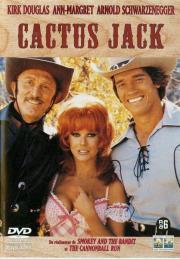 Kaktus Jack