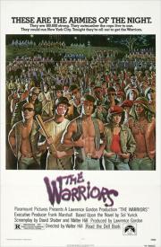 Alle Infos zu Die Warriors