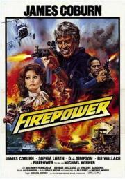 Alle Infos zu Firepower