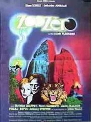 Zoo zéro