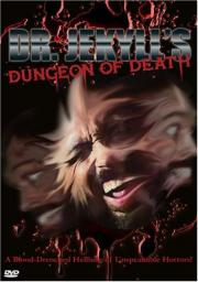 Dr. Jekyll's Dungeon of Death