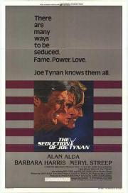 Die Verführung des Joe Tynan