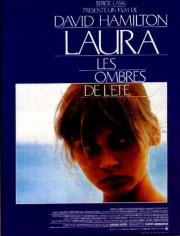 Die Geschichte der Laura M