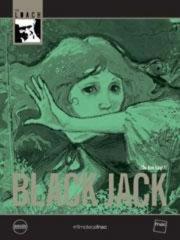 Black Jack, der Galgenvogel