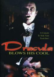 Graf Dracula beißt jetzt auch in Oberbayern