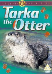 Tarka der Otter