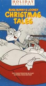Alle Infos zu Bugs Bunny's Looney Christmas Tales
