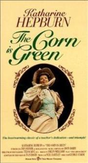 Das Korn ist grün