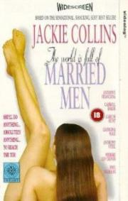 Alle Infos zu The World Is Full of Married Men