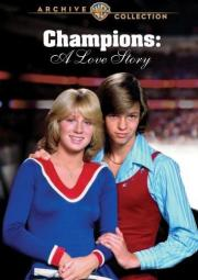 Champions - A Love Story