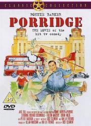 Alle Infos zu Porridge