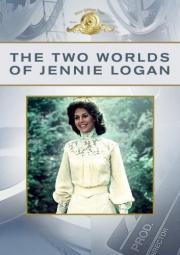 Die Zwei Welten der Jenny Logan